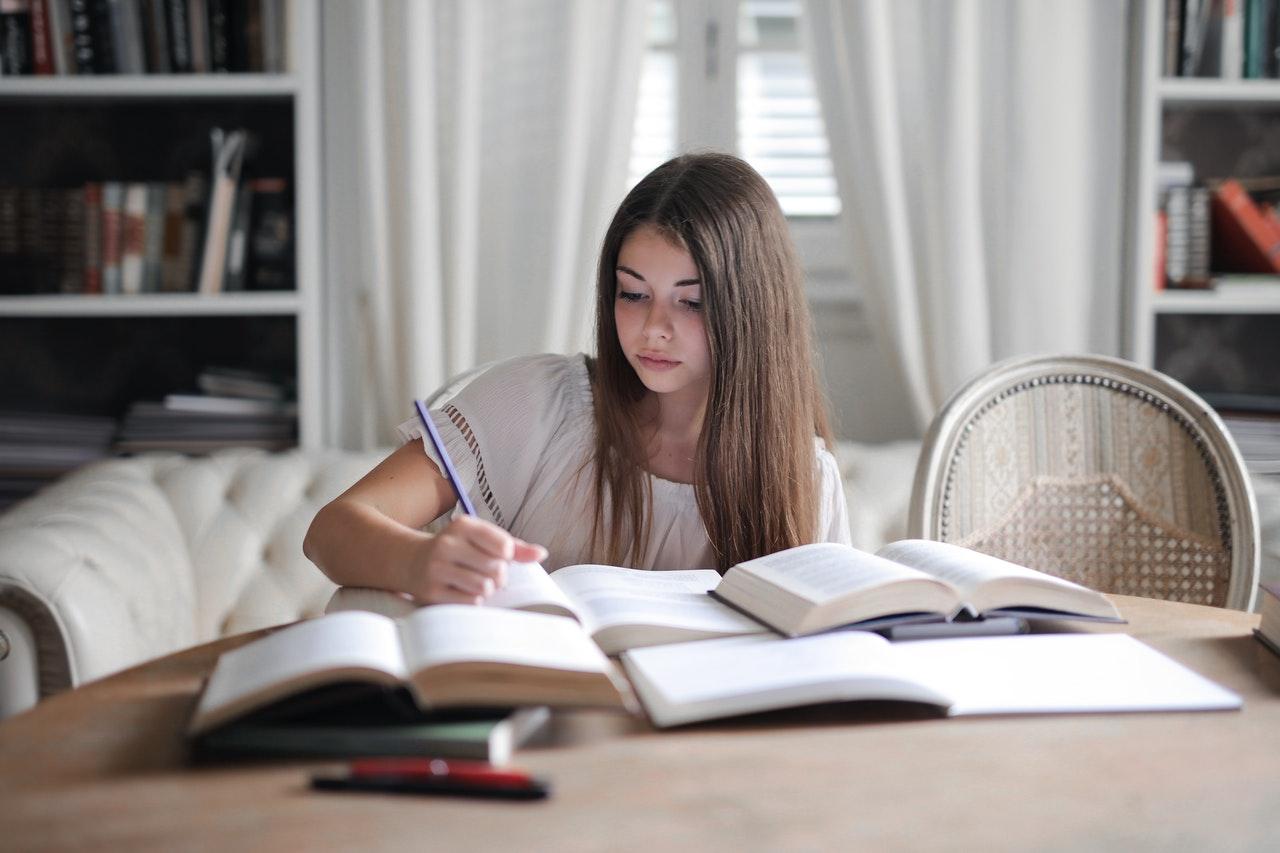 Fremdsprache in 30 Tagen lernen
