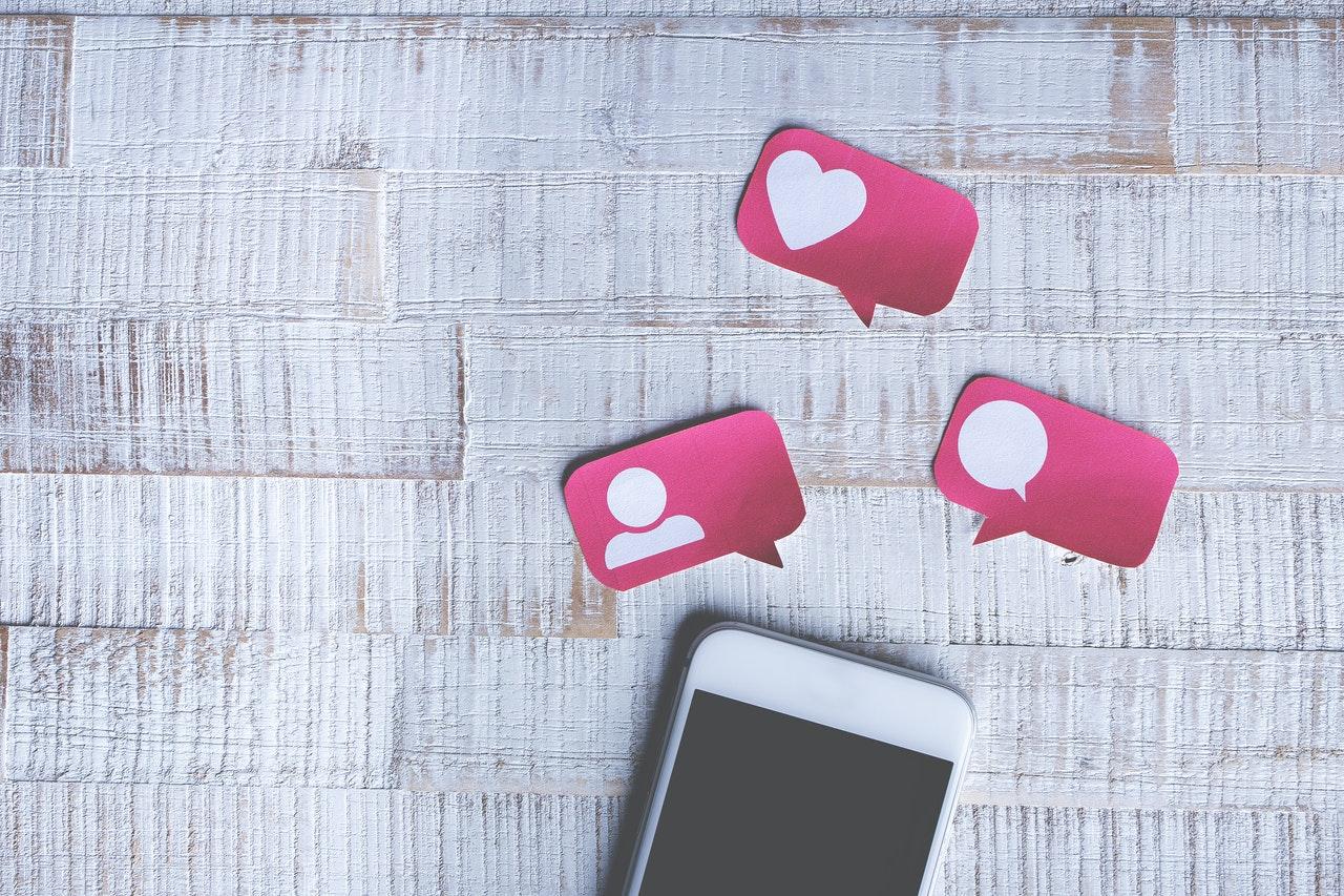 Ein Tag ohne Smartphone: Diese Dinge lenken ab