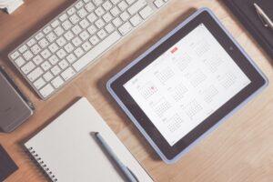 Produktivität steigern in einer Woche: So klappt's mit dem Projekt