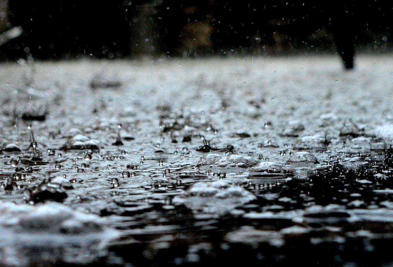 Aktiv an Regentagen – diese Hobbies brauchen keinen Sonnenschein