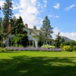 Sommerfeeling pur – So wird dein Zuhause zum Urlaubsort