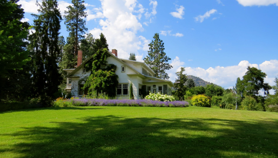Read more about the article Sommerfeeling pur – So wird dein Zuhause zum Urlaubsort