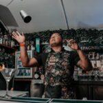 Cocktailkurs – Köstliche Drinks mixen und genießen