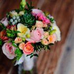 Blumenservice nutzen und die Lieben beschenken