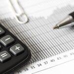 Passive Einkünfte – welche Unterstützung bietet ein Steuerberater?