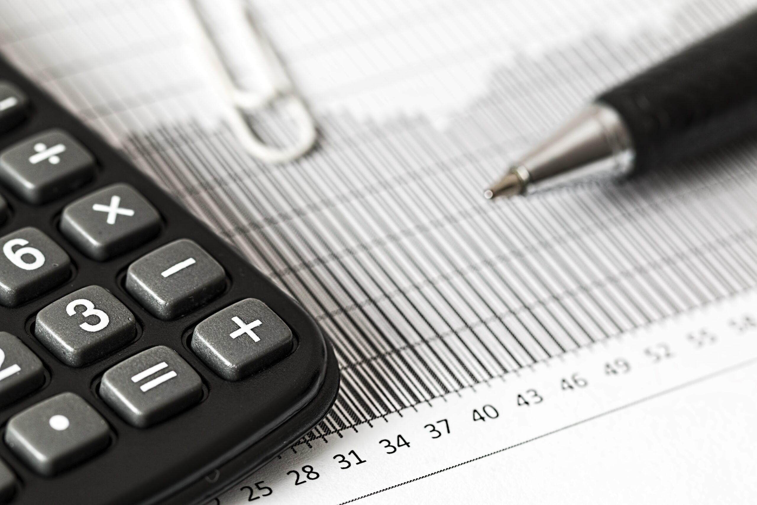 Read more about the article Passive Einkünfte – welche Unterstützung bietet ein Steuerberater?