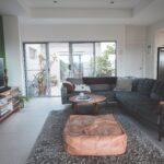Vielseitige Möbel: Clevere Ideen für begrenzten Raum